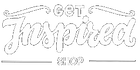 Get Inspired Shop by Get Inspired Magazine