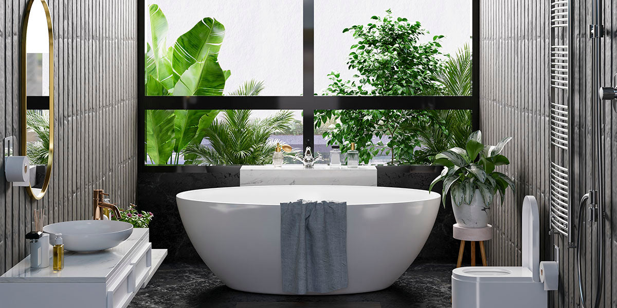 Is Laufen a good toilet brand?