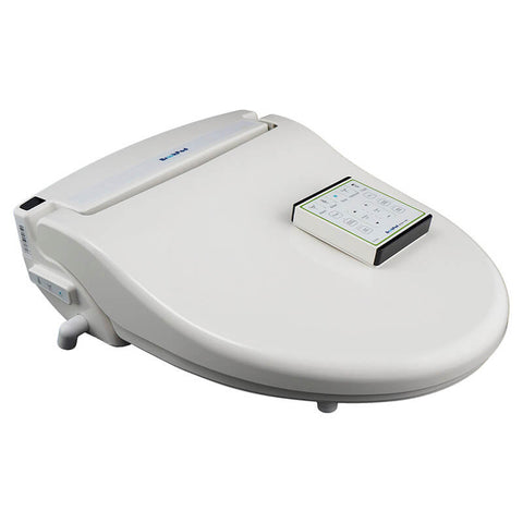 Intelligent Shower Toilet Seat SplashLet 1300RB