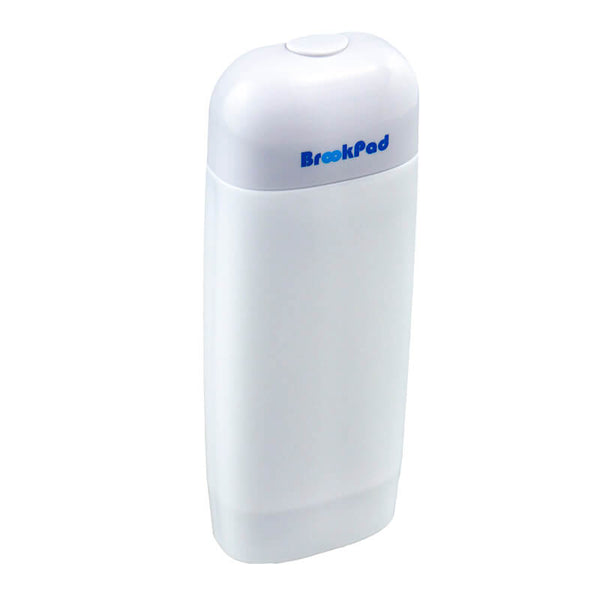 Portable Bidet Toilet Sprayer EcoSplash 85W - BrookPad United Kingdom