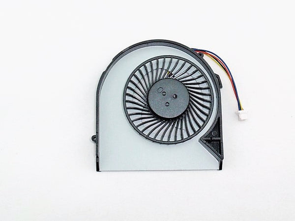 Acer 23.10703.001 Thermal Cooling Fan DFS481305MC0T-FC38 23.10848.001 - ITPartStore Canada .ca