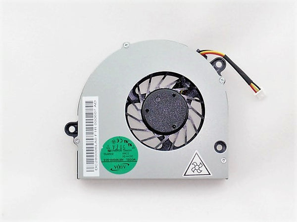Acer 23.N2802.001 Cooling Fan 5516 5517 5532 5541 5732 AB7605HX-GC - ITPartStore Canada .ca