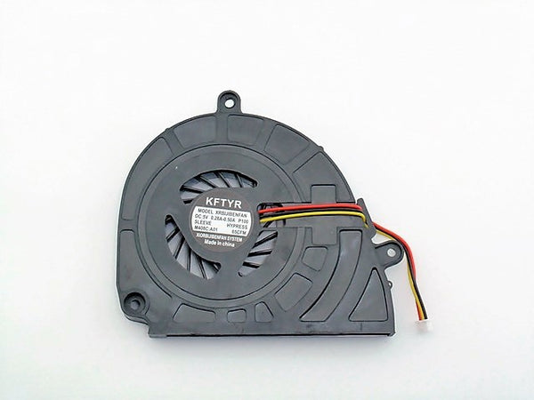 Acer 23.RZFN2.001 CPU Cooling Fan Aspire V3-551 V3-551G DC280009KS0