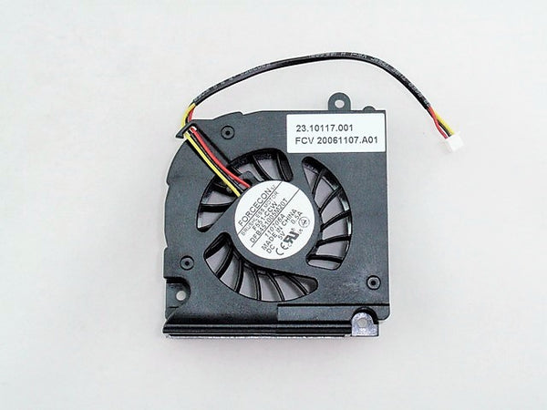 Acer 23.T79V1.001 CPU Cooling Fan DFB451005M20T FCV20061107.A01 - ITPartStore Canada .ca