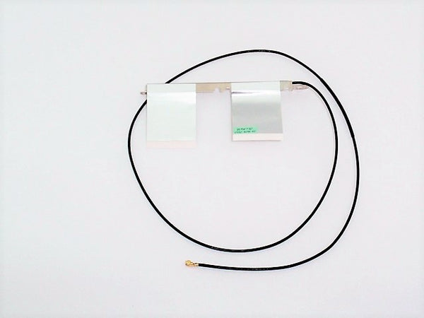 Acer 25.TK901.001 WL Antenna Right Extensa 5220 5420 5620 25.90417.001