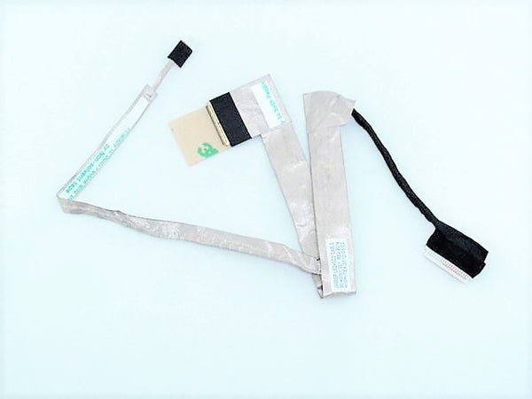 Acer 50.4GD01.021 LCD Display Cable 50.4GD01.011 5740 5740G 5745 5745G - ITPartStore Canada .ca