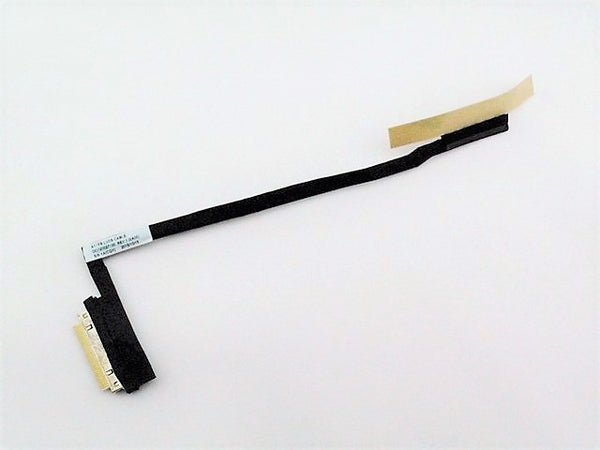 Acer 50.G2TN2.009 LCD LED Cable Aspire Switch 11 SW5-173 DC020027100