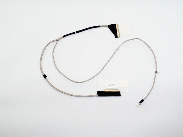 Acer 50.GCKN2.001 LCD EDP Cable TS Aspire S5-371 S5-371T DC02C00CT00