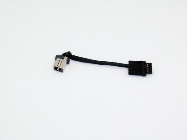 Acer 50.LB9N5.004 DC Power Jack Cable Aspire Switch Alpha 12 SA5-271 - ITPartStore Canada .ca