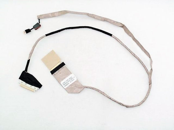 Acer 50.M03N2.005 LCD LED EDP Display Cable DC02C003210 DC02001I410 - ITPartStore Canada .ca