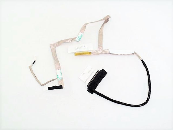 Acer 50.M2DN1.005 LCD LED Cable Non-Touch V5-531 V5-571 50.4VM06.011