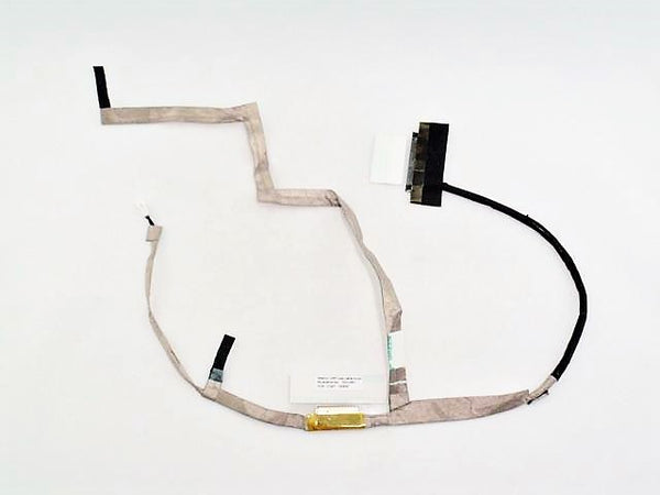 Acer 50.M48N1.001 LCD Display Cable Touch TS 50.4VM14.002 50.4VM14.032 - ITPartStore Canada .ca
