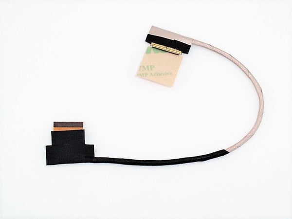 Acer 50.MDDN1.004 LCD Display Cable E1-430 E1-470 E1-472 50.4YP01.042