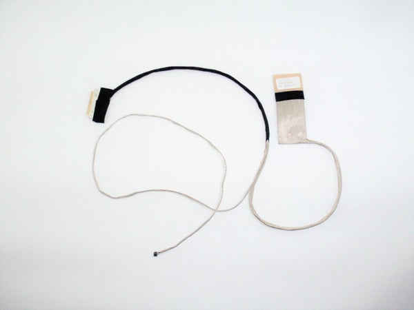 Acer 50.MMLN2.007 LCD LED LVDS Display Video Cable DC020020Z10 - ITPartStore Canada .ca