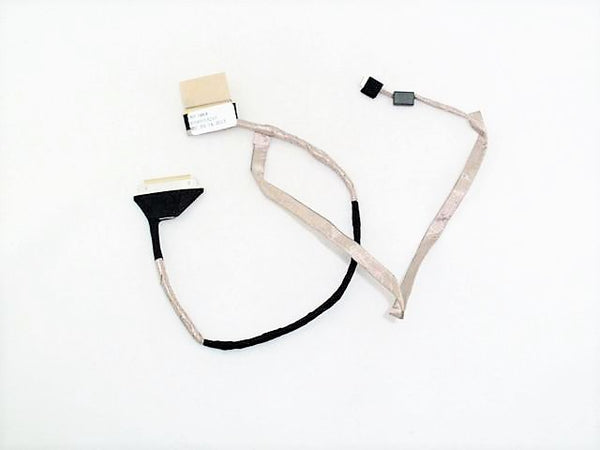 Acer 50.R4F02.011 LCD LED Display Cable DC020013J10 5742 5742G 5742Z - ITPartStore Canada .ca