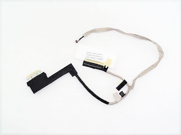 Acer 50.SGYN2.005 LCD Display Cable V5-131 V5-171 X4260 DC02001KE10 - ITPartStore Canada .ca