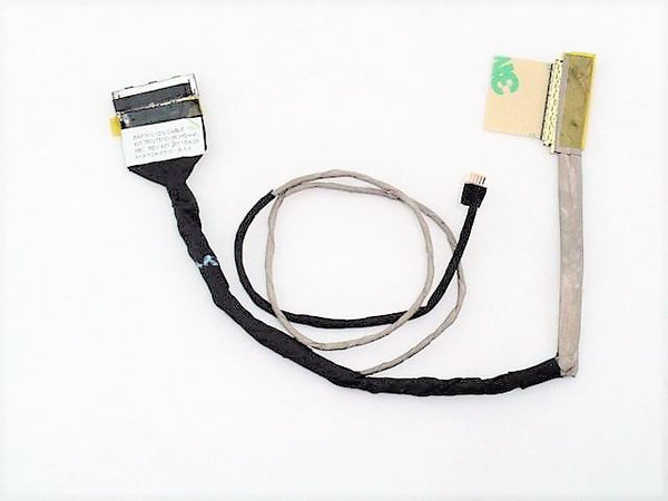 Acer 50.TX10N.008 LCD LED Display Cable TravelMate 8372 6017B0275101 - ITPartStore Canada .ca