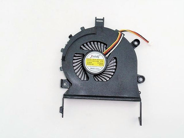 Acer AB8105HX-RDB Thermal Cooling Fan 60.PU407.003 60.PTW07.082 - ITPartStore Canada .ca