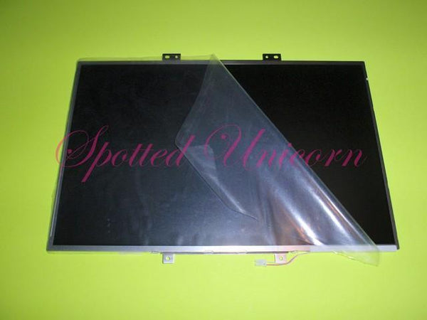 Acer LK.15406.016 LCD Display Panel Screen 15.4 WXGA LTN154XA-L01