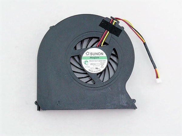 Acer MG55150V1-Q090-S99 CPU Thermal Cooling Fan DFS601605HB0T-F9H2 - ITPartStore Canada .ca