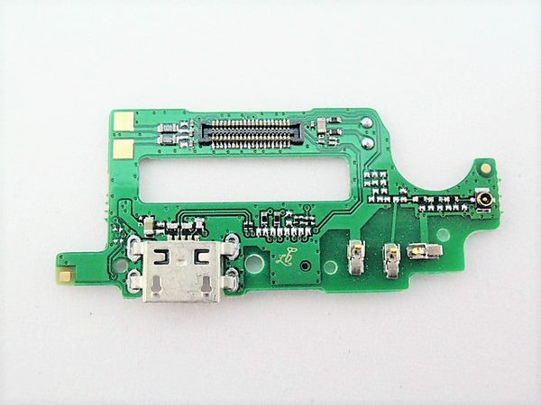 Alcatel One Touch Idol 2S 6050 6050Y Power Charging Port Flex Cable