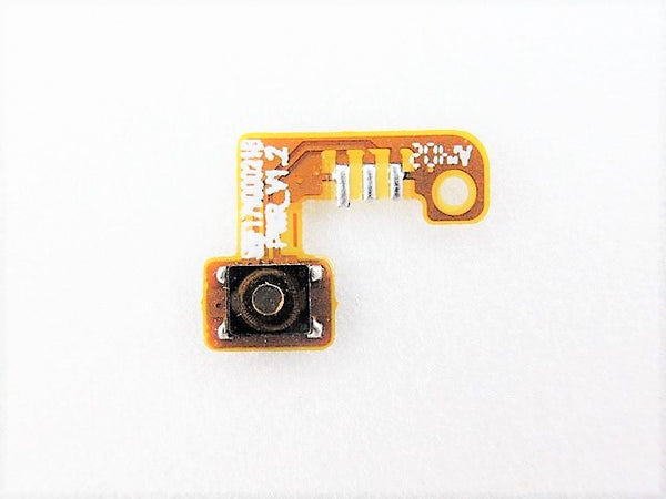 Alcatel One Touch Idol Mini OT-6012 6012D 6012E Power Button Cable