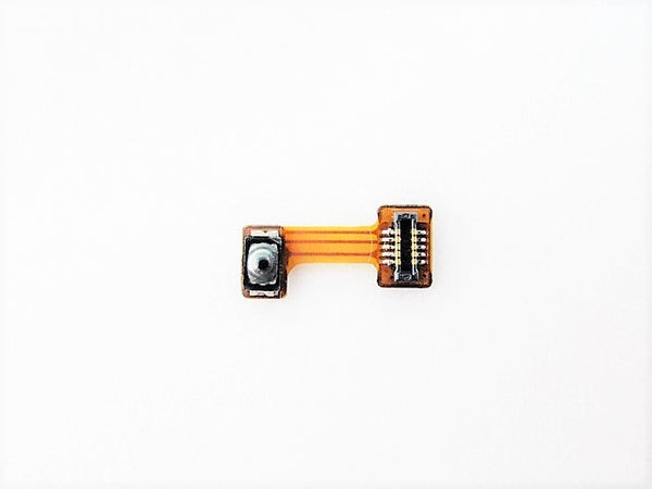 Alcatel One Touch Idol 3 4.7 LTD OT-6039 New Power Button Flex Cable
