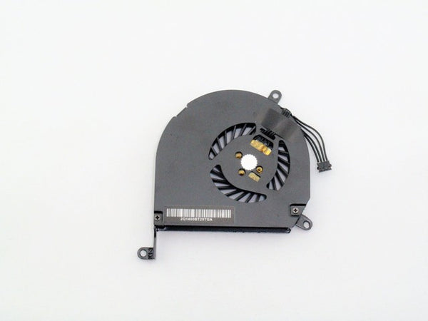 Apple 661-5044 Left Side Cooling Fan 922-9295 MG45070V1-Q021-S9A - ITPartStore Canada .ca
