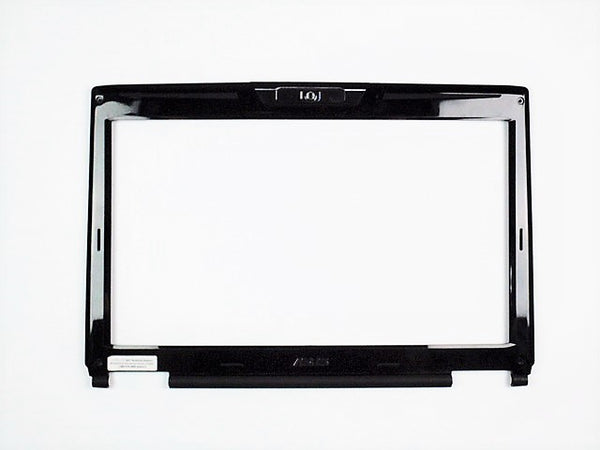 ASUS 13GNPY1AP052-1 LCD LED Display Bezel G50V G50VT 13GNPY10P221-1 - ITPartStore Canada .ca