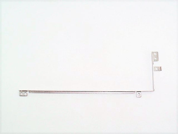ASUS 13GOA2910M080-10 Right Display Panel Hinge Bracket 1015PE 1015PX