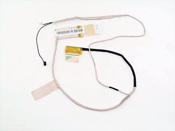 ASUS 1422-0199000 LCD LED LVDS Display Cable Q500 Q500A 1422-01AN000 - ITPartStore Canada .ca