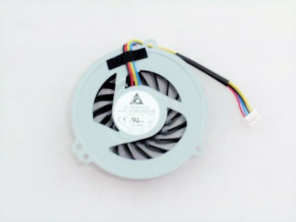 ASUS KSB0505HB-AA83 CPU Thermal Cooling Fan AMD Round - ITPartStore Canada .ca