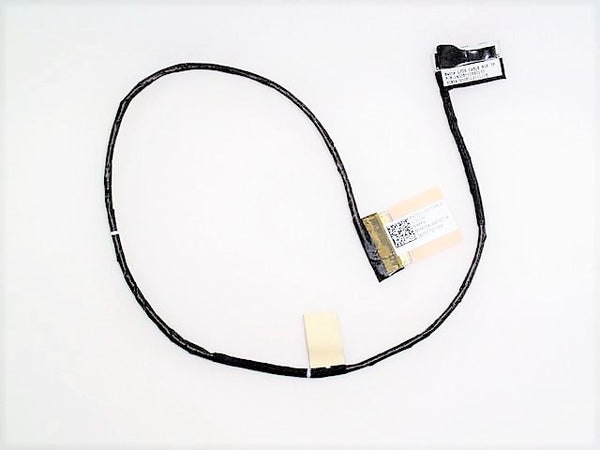 ASUS M-M15X-AM-001-A LCD LED Display Cable 14005-0060400 14005-0060300 - ITPartStore Canada .ca