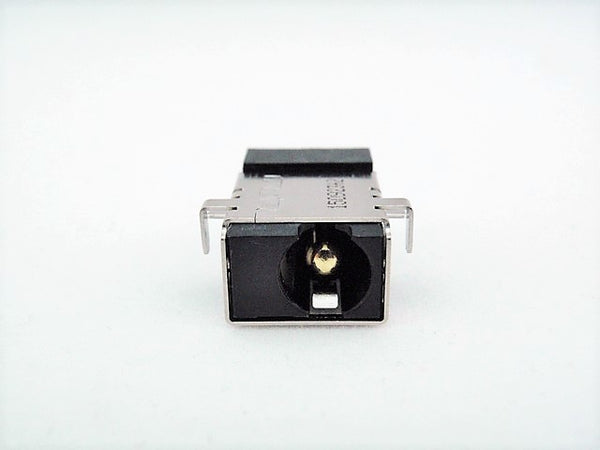 ASUS DC Power Jack Port Connector X555 X555L X555LA F555L F555U X555Y