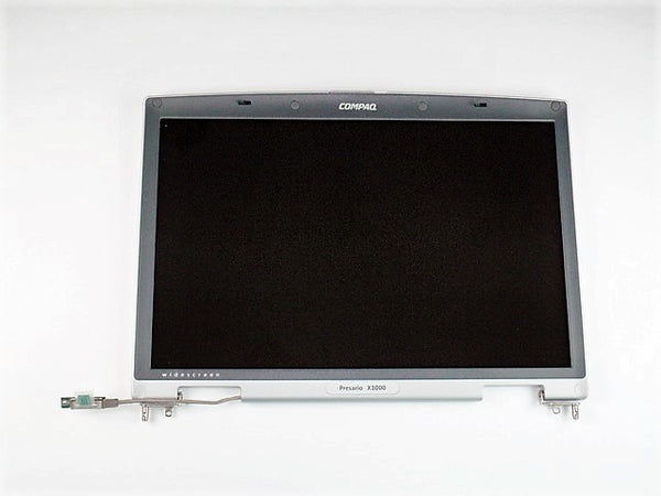 Compaq HP 374899-001 New LCD Display Panel Screen 15.4 Presario X1400