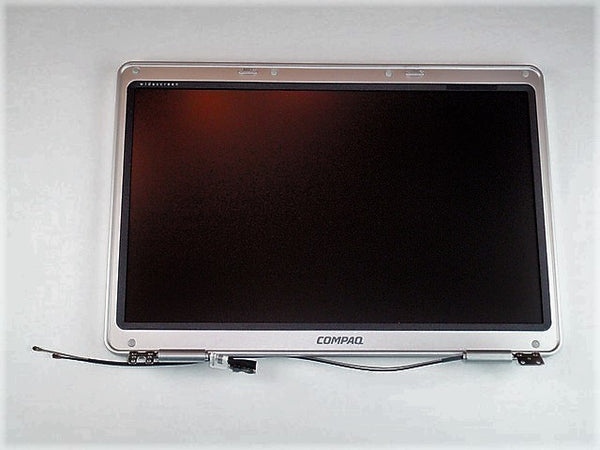 Compaq HP 394348-001 LCD Display Panel Screen 14 L2000 M2000 V2000