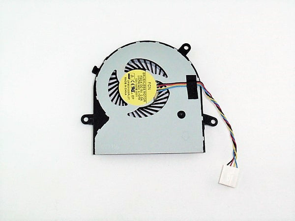 Dell 1VTR2 CPU Fan Inspiron AIO 24 3455 3459 24-3455 24-3459 01VTR2