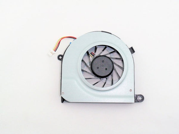 Dell 64C85 CPU Cooling Fan Inspiron 17 17R N7110 4BR03FAWI10 064C85