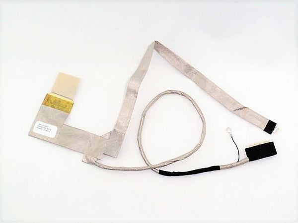 Dell F77MK LCD LED LVDS Display Cable DD0UM5LC002 DD0UM5LC000 0F77MK - ITPartStore Canada .ca