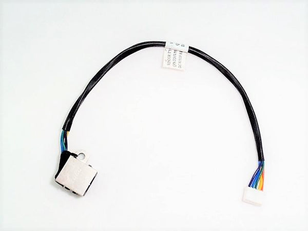 Dell M871H DC In Power Jack Cable Vostro A840 1014 0M871H DD0VM8PB000 - ITPartStore Canada .ca