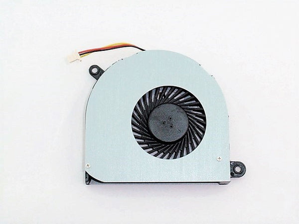 Dell RKVVP CPU Cooling Fan 5V Inspiron 17R N7010 0RKVVP - ITPartStore Canada .ca