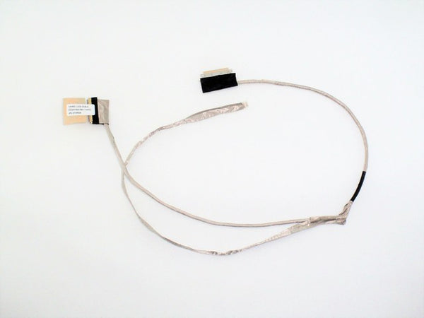 Dell TC8Y3 LCD Cable Inspiron 3521 5535 5537 15-3521 15-5535 15-5537