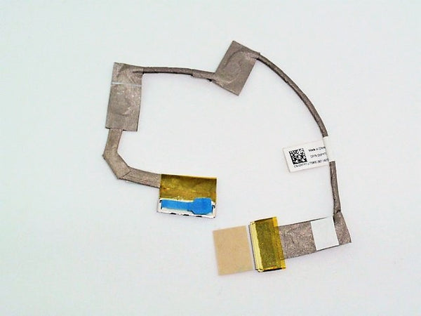 Dell XPY7J Latitude E5420 E6420 LCD LED Display Cable 35040B100-GEK-G