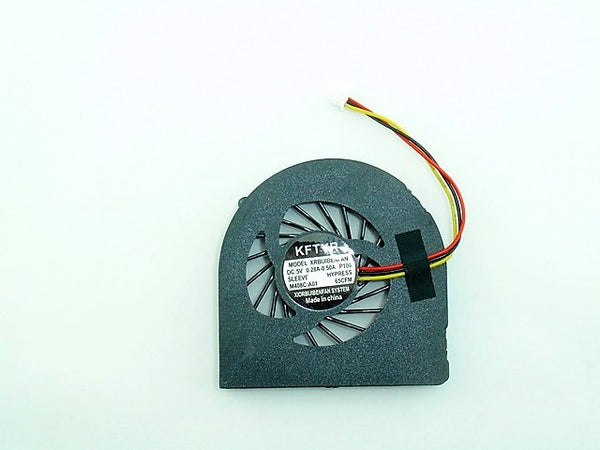Dell Y2JM0 CPU Cooling Fan 23.10492.021 23.10492.011 60.4IP14.012 - ITPartStore Canada .ca