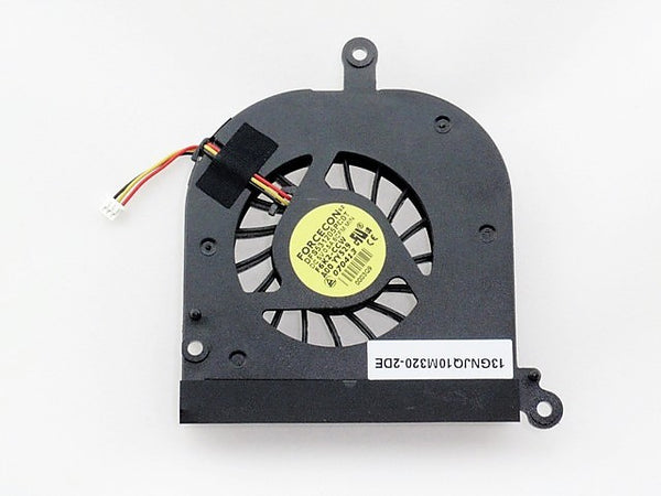 Dell YY529 CPU Cooling Fan Inspiron 1420 GB0507PGV1-A 0YY529 - ITPartStore Canada .ca