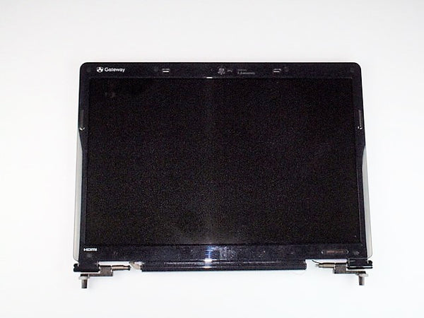 Gateway 2528381R Complete LCD Display Screen with Covers WXGA P-6800 - ITPartStore Canada .ca