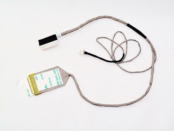 HP 536705-001 LCD Cable ProBook 4410s 4415s 4510s 4515s 6017B0241001