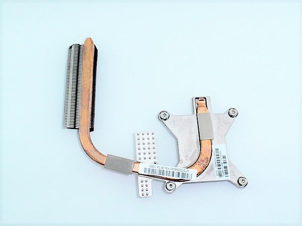 HP 594051-001 Heatsink Thermal Module UMA EliteBook 8440p AT07D0040A - ITPartStore Canada .ca