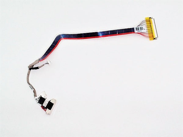 HP 6017A0032501 LCD Cable NC6000 NX5000 EliteBook 6910p 344396-001