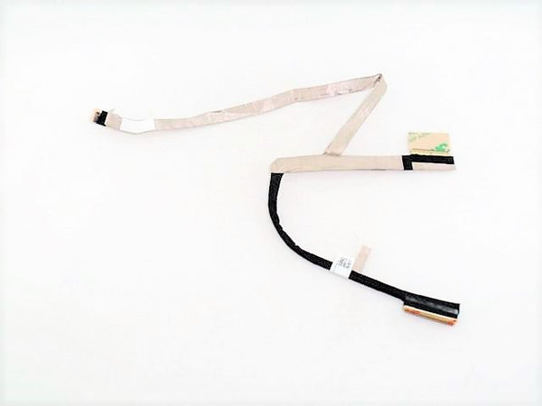 HP 6017B0427401 LCD LED Display Cable EliteBook Folio 9470m 708771-001